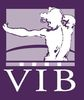 VIB website